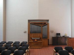 oudenbosch 021